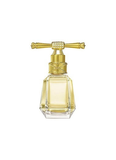 Juicy Couture Juicy Couture I Am Juicy Couture Edp 50Mlkadın Parfüm Renksiz